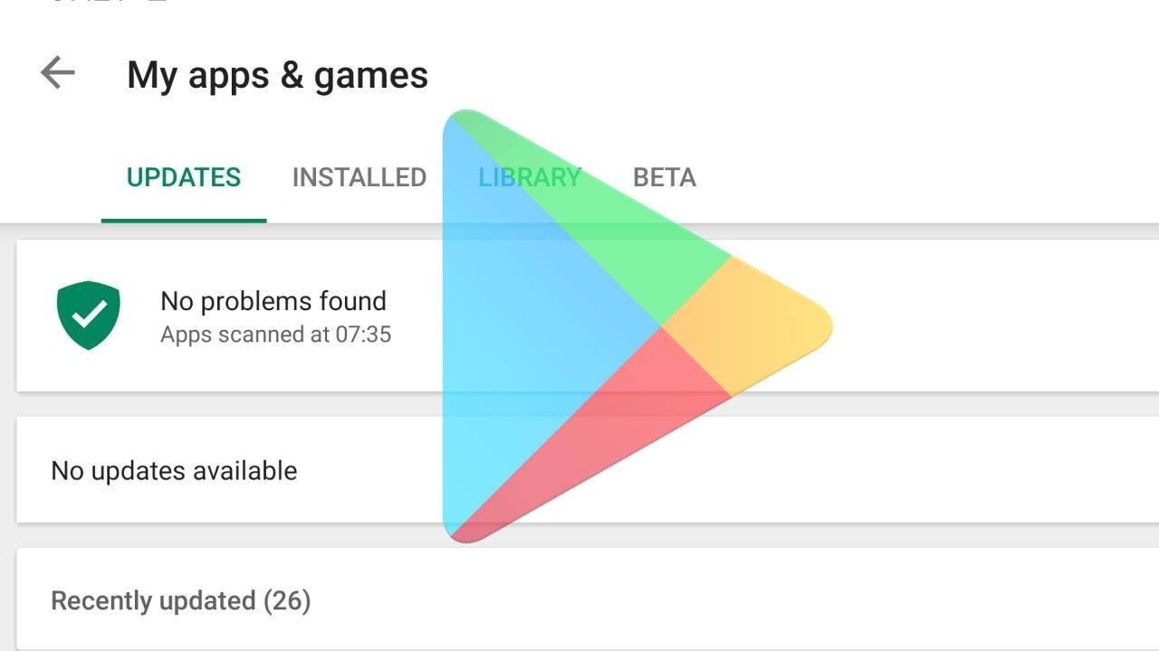 Cách đưa app lên google play từ ý tưởng bán hàng