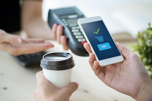thiet-ke-mobile-app-icon-technic
