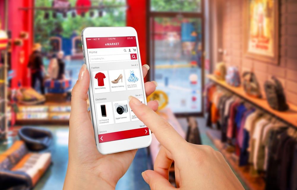 Báo giá thiết kế app hà nội hình 3