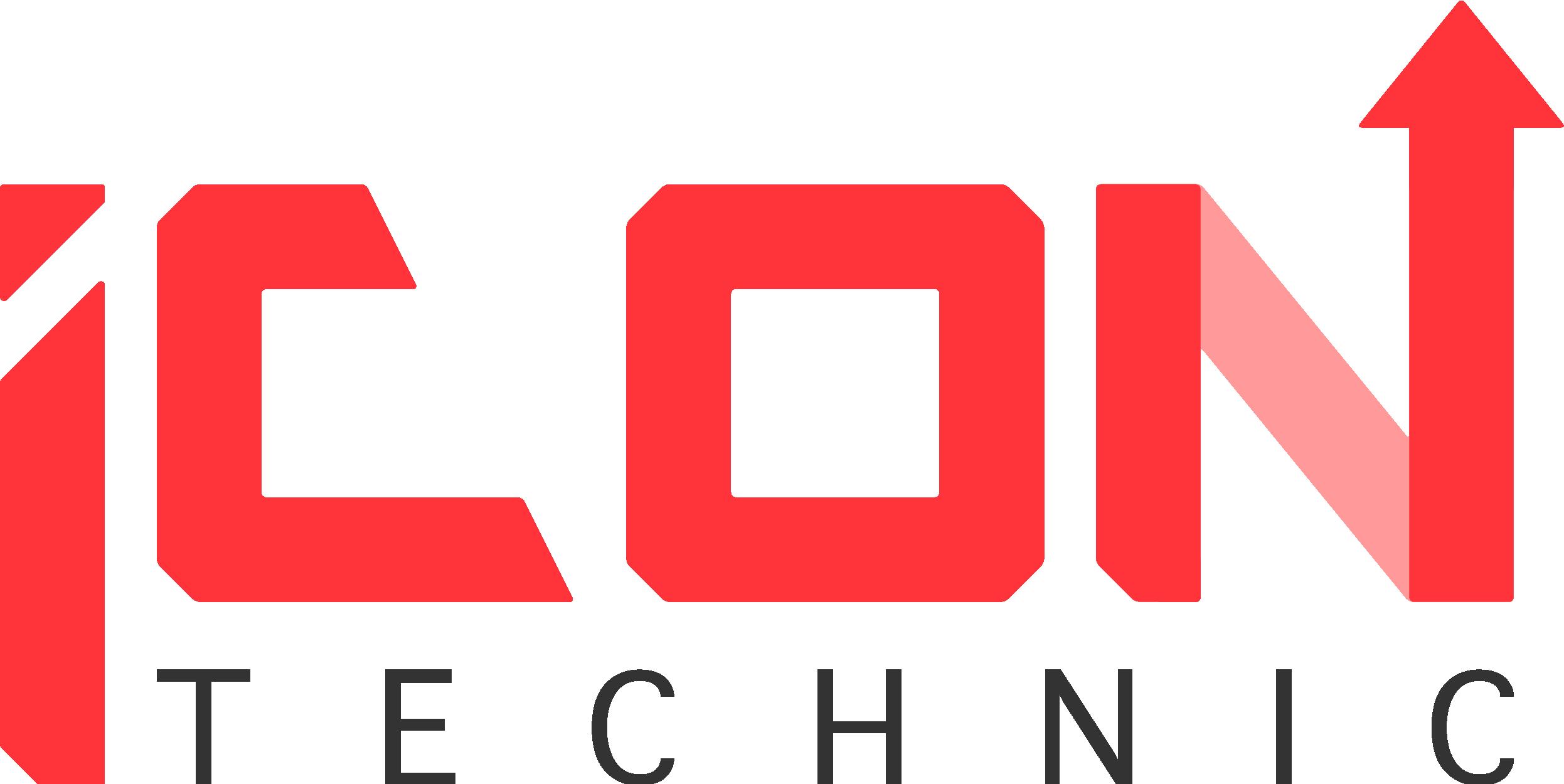 Icon Technic Logo